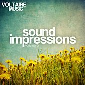 Sound Impressions, Vol. 5 by Various Artists