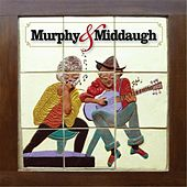 Murphy & Middaugh by Murphy & Middaugh