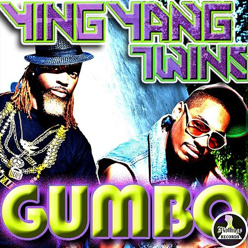 Mo Thugs Presents: Gumbo by Ying Yang Twins by Ying Yang Twins