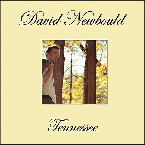 Tennessee by David Newbould