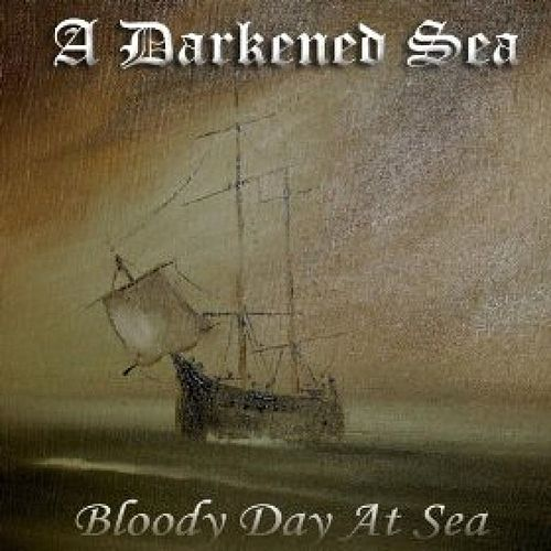 Bloody Day At Sea - Single by Morbid Angel