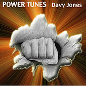 Power Tunes by Davy Jones