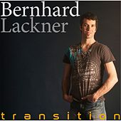 Transition by Bernhard Lackner