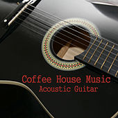 Coffee House Music: Acoustic Guitar by The O'Neill Brothers Group