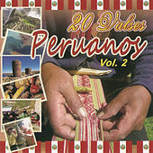 20 Valses Peruano, Vol. 2 by Various Artists