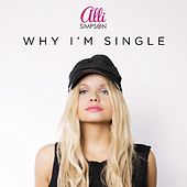 Why I'm Single by Alli Simpson