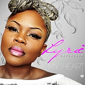 My Heart by Lyric
