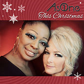 This Christmas (Single) by As One