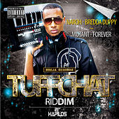 Tuff Chat Riddim by Various Artists