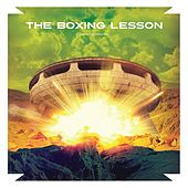 Big Hits! by The Boxing Lesson