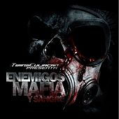 Enemigos Mafia Y Sangre by Various Artists