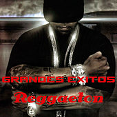 Grandes Exitos Reggaeton by Various Artists