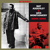 Work Song (Bonus Track Version) by Wes Montgomery