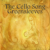 The Cello Song: Greensleeves by The O'Neill Brothers Group