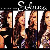 For All Time by Soluna