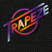 Trapeze by Trapeze