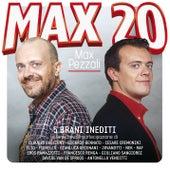 Max 20 by Max Pezzali