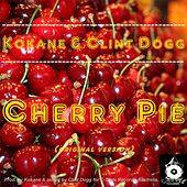 Cherry Pie (OG Mix) by Kokane