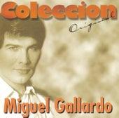 Coleccion Original by Miguel Gallardo