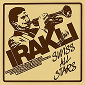 Irakli and His Swiss All Stars (Evasion 1985) by Irakli