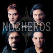 Signos by Los Nocheros