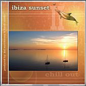 Ibiza Sunset Vol.2 by Kai