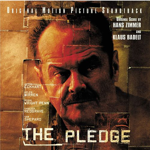The Pledge by Hans Zimmer