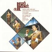 Jose Jose (2) by Jose Jose
