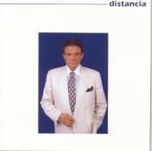 Distancia by Jose Jose