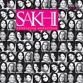 Sakhi by Various Artists