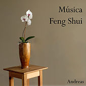 Music for Feng Shui by Andreas