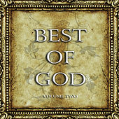 Best of God, Volume Two by Various Artists