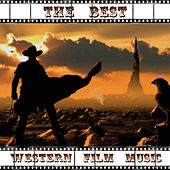 La Mejor Música del Cine Western by Various Artists