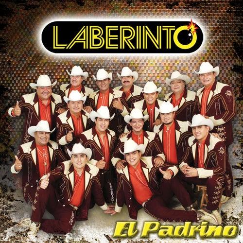 El Padrino by Laberinto