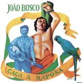 Caça A Raposa by João Bosco