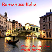 Romantico Italia by Various Artists