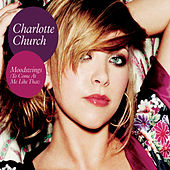 Moodswings (To Come At Me Like That) von Charlotte Church