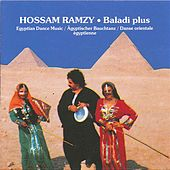 Baladi Plus: Egyptian Dance Music by Hossam Ramzy