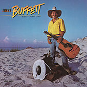 Riddles In The Sand by Jimmy Buffett