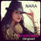 Promises (Original) by Nara