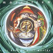 The Best Of Both Worlds by Marillion