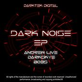 Dark Noise - Single by Various Artists