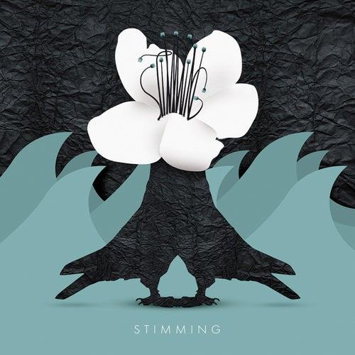Stimming by Stimming