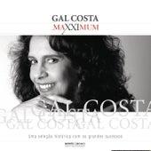 Maxximum - Gal Costa by Gal Costa
