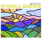 High Top Mountain by Sturgill Simpson