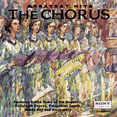 Greatest Hits of the Chorus by Various Artists