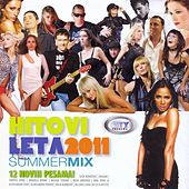 Hitovi Leta 2011 by Various Artists