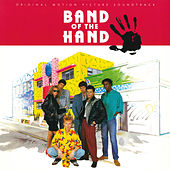 Band Of The Hand von Various Artists