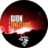 Take It Easy by Gion