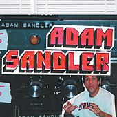 Secret by Adam Sandler